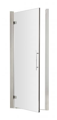 Apex 760 Hinged Door