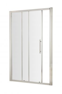 Apex 1100 Sliding Door